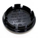 1 x Cache-moyeu pour jante en alliage 65mm de la marque image 1 produit