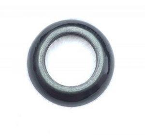 '10mm entretoises en carbone 1–1/8Tapered Casque jeu de direction neuf de la marque image 0 produit