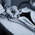 Astute missline VT Course Selle, noir/fuchsia Taille unique de la marque image 3 produit
