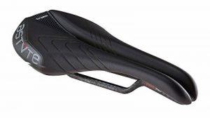 Astute sealite VT Course Selle, noir/rouge taille unique de la marque image 0 produit