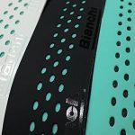 Blancs–Ruban guidon mod. Drops 2018CK16Bleu fluo c2600088 de la marque image 5 produit