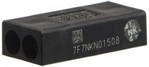 Câble Connecteur Shimano Di2 E-tube 2017 de la marque image 0 produit