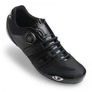 chaussure automatique vélo TOP 11 image 0 produit