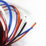 Chooee Dérailleur Dérailleur/Lot de câble et boîtier de la marque image 2 produit