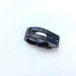 collier serrage selle TOP 8 image 0 produit