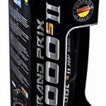 Continental Grand Prix 4000 S II Pneu de route de la marque image 1 produit