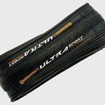 Continental Ultra Sport II Pneu de la marque image 2 produit