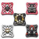 Corki Clipless Pédales Plate-forme Adaptateur pour Vélo Vtt de la marque image 4 produit