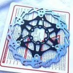 couronne vélo route TOP 8 image 1 produit