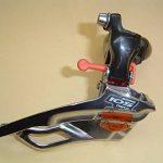 derailleur shimano 105 10 vitesses TOP 8 image 1 produit