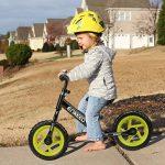 direction de vélo TOP 10 image 3 produit