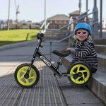 direction de vélo TOP 10 image 4 produit