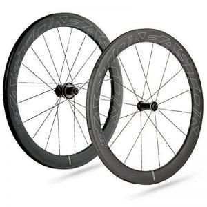 Easton EC90 Aero Roue pour vélo de route de la marque image 0 produit