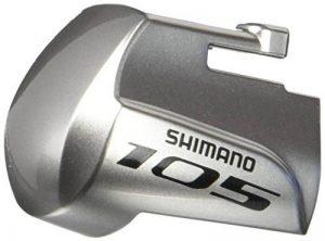 Embellecedor Maneta Shimano 105 ST-5800 - Talla: Izquierdo de la marque image 0 produit