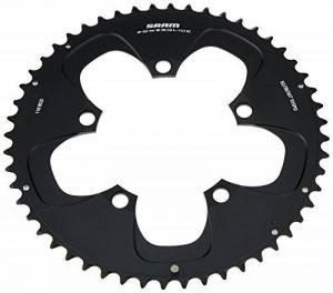entraxe plateau vélo TOP 3 image 0 produit