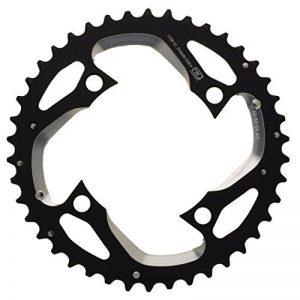 entraxe plateau vélo TOP 9 image 0 produit