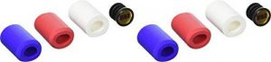 ESI Grips ESI_CHUNKY_ES Paire de Poignées en silicone pour Cintre VTT de la marque image 0 produit