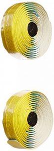 Fizik BAR:TAPE PERFORMANCE YELLOW de la marque image 0 produit