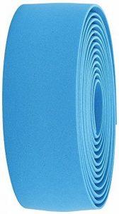 Guidoline BBB bleue claire de la marque image 0 produit