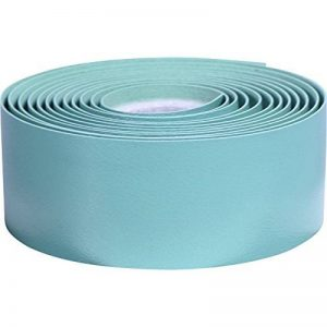 GUIDOLINE® CLASSIC VERT BIANCHI - Vert Bianchi de la marque image 0 produit