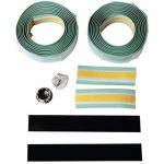 GUIDOLINE® CLASSIC VERT BIANCHI - Vert Bianchi de la marque image 2 produit