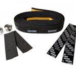 Guidoline LOOK Carbone noir de la marque image 6 produit