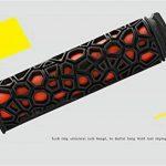 guidoline noir et jaune TOP 6 image 3 produit