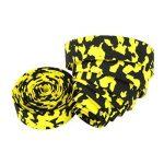 guidoline noir et jaune TOP 8 image 1 produit