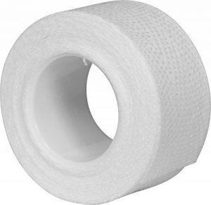 GUIDOLINE® TRESSOREX 85 BLANC - Blanc, Boite de 10 de la marque image 0 produit