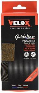 guidoline velox TOP 2 image 0 produit