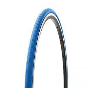 Intérieur Tacx Trainer Pneu de vélo de la marque image 0 produit