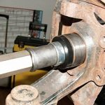 KS Tools 150.2075 Coffret de montage et démontage de moyeux et roulements de la marque image 5 produit