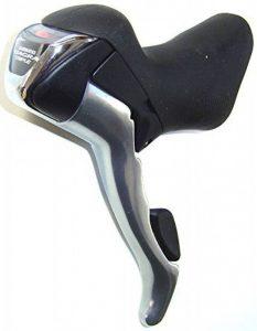 manette de frein shimano 105 TOP 8 image 0 produit