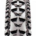 Maxxis High Roller Pneu tringle acier de la marque image 2 produit