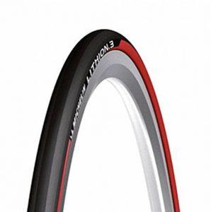 Michelin Lithion3 Pneu de Vélo Route Mixte de la marque image 0 produit