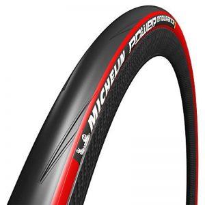 Michelin Power Endurance Pneu de Vélo Route Mixte de la marque image 0 produit