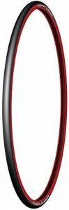 Michelin Pro4 Comp Service Course, Pneu Vélo Route , Tringle Souple, 700 x 23 C de la marque image 0 produit