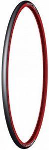 Michelin Pro4 Service Course Edition 2015, Pneu Vélo Route, Tringle Souple, 700 x 23 C de la marque image 0 produit