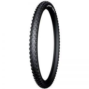 Michelin Wild Grip'r² Advanced Pneu Vélo Mixte de la marque image 0 produit