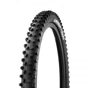 Michelin Wild Mud Reinforced Magi X Series Pneu Mixte de la marque image 0 produit