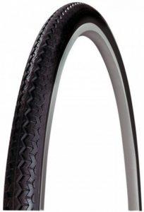 MICHELIN WorldTour 35-584 blanc noir Pneu vélo de ville de la marque image 0 produit