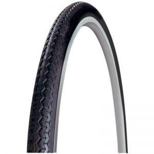 Michelin Worldtour Pneu Blanc/Noir 35-622 de la marque image 0 produit