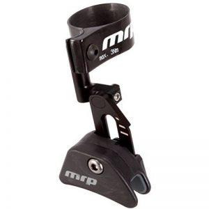 MRP 1X V3 guide CX Seattube fitting 38-44T 34.9mm black de la marque image 0 produit