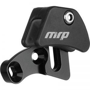 MRP 1X V3 guide S3/E-mount 26-38T black de la marque image 0 produit