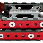 pédale vtt aluminium TOP 13 image 1 produit