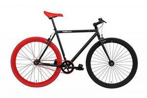 pédalier vélo route le plus léger TOP 1 image 0 produit