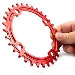 pédalier vélo route le plus léger TOP 12 image 1 produit