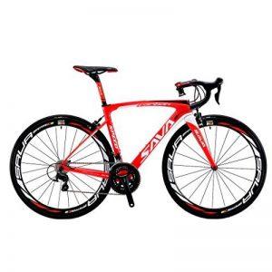 pédalier vélo route le plus léger TOP 3 image 0 produit