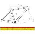 pédalier vélo route le plus léger TOP 3 image 2 produit