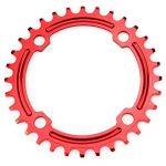 pédalier vélo route le plus léger TOP 6 image 4 produit
